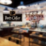 "Scaling ""Smallness"": Peet's Coffee & Tea to Acquire Stumptown Coffee Roasters"