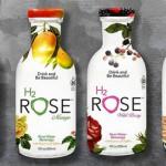 Review: H2 Rose