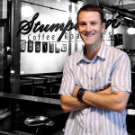 Stumptown Coffee Roasters' Joth Ricci to Speak at BevNET Live Winter 2015
