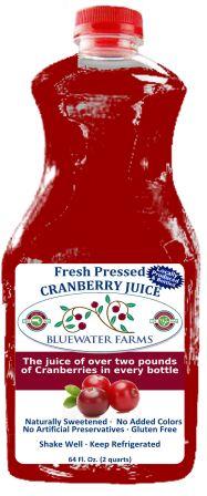 64-oz-Cranberry-Juice-web-ready