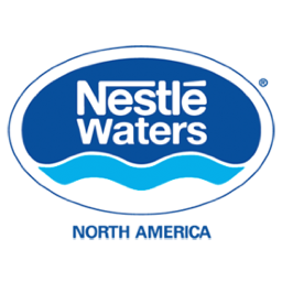 "Nestlé Waters Launches ""Healthy Hand-off"" Employee Program"