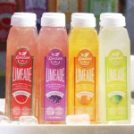 Review: Limation Limeade