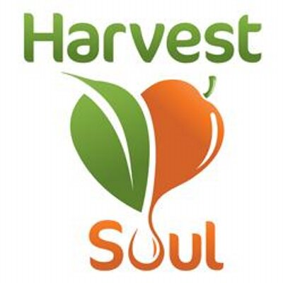 Harvest Soul Now Available on Amazon