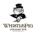 WhistlePig Unveils 15 Year Whiskey Finished in Vermont White Oak