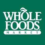 Head Grocery Exec, Errol Schweizer, Departs Whole Foods