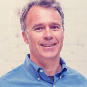 Mike Burgmaier