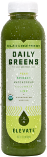 daily-greens-elevate-bottle