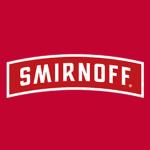 Diageo Launches Smirnoff Sourced, a Gluten-Free Flavored Vodka
