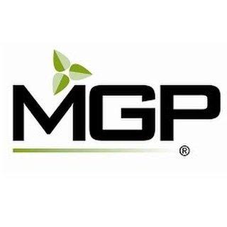 MGP Announces Major Warehouse Expansion