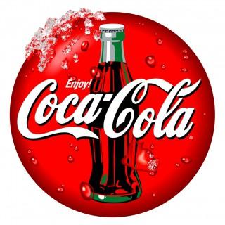 CocaCola_7