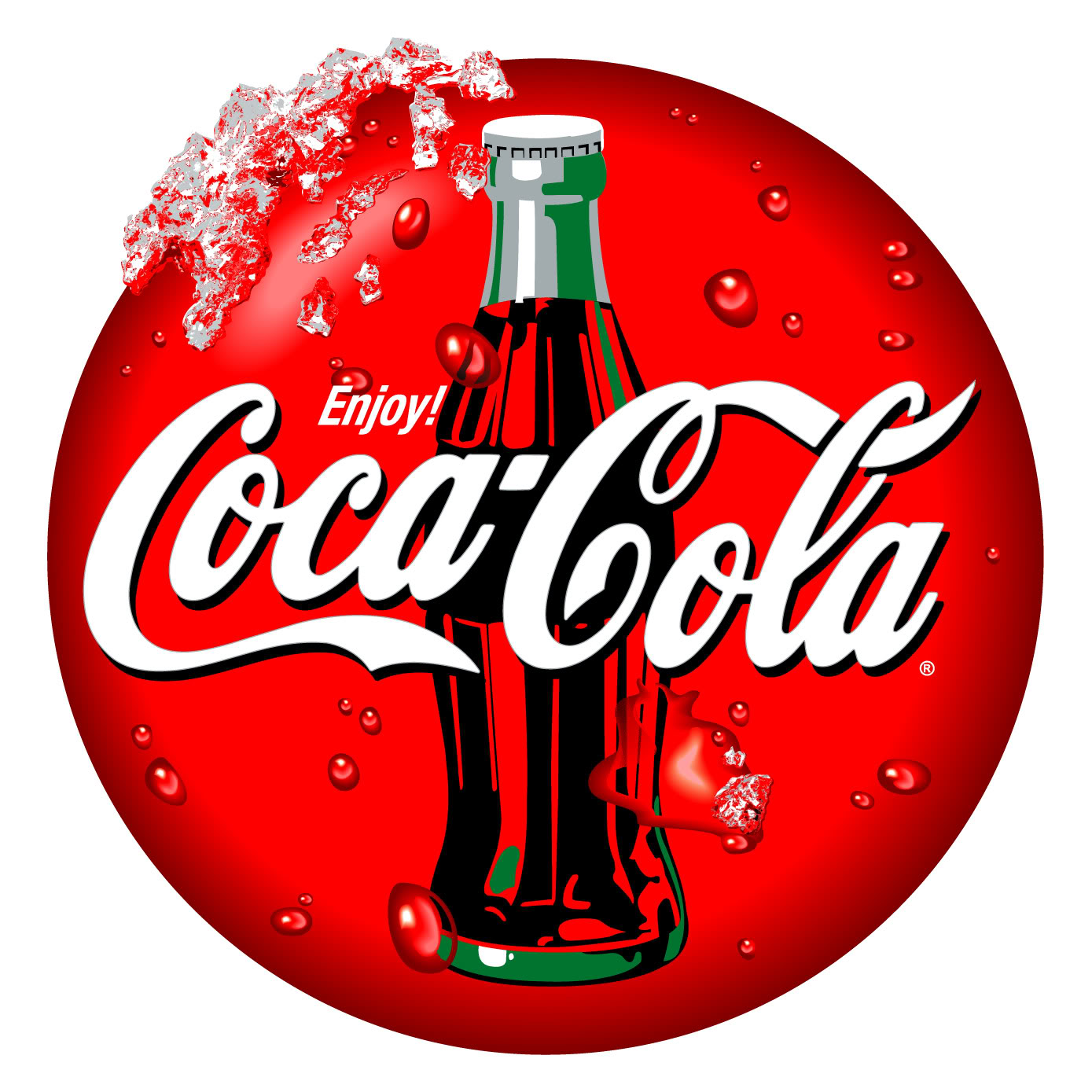 Coca-Cola Initiatives to Empower 15,000 Nigerian Youths in 2018