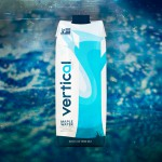 Review: Vertical Water
