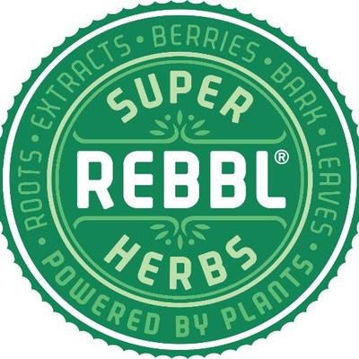 REBBL Wins Best Functional Beverage at BevNET's Best of 2015