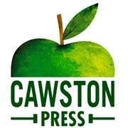 Britain's Cawston Press to Make Stateside Debut in 2016