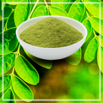 Moringa Moves to Be the Superfood of the Moment