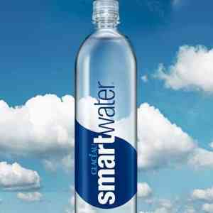 Smartwater and Jennifer Aniston Keep Moving Forward in New Advertising Campaign