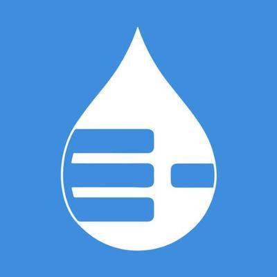 E-Hydrate Sponsors Derrike Cope Racing Ahead of NASCAR Xfinity Series Race