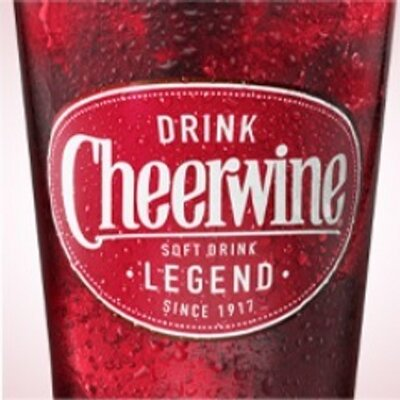 Cheerwine Named the Official Soft Drink of the National Barbecue Association