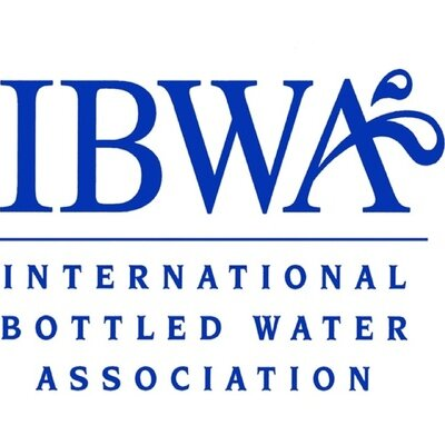 IBWA Announces 2015-2016 Officers and Board of Directors