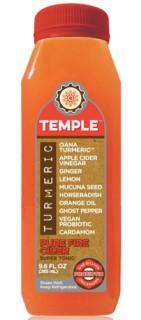 Temple-Turmeric-Pure-Fire-Cider