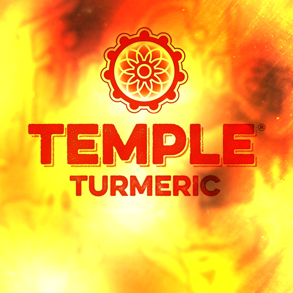 "Shire City Herbals Sues Temple Turmeric Over Use of ""Fire Cider"""