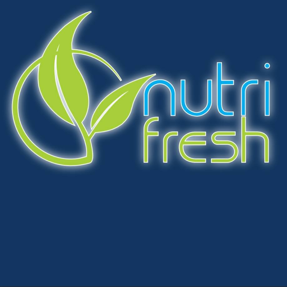 Nutrifresh Services Announces Purchase of 3rd Hiperbaric HPP Machine