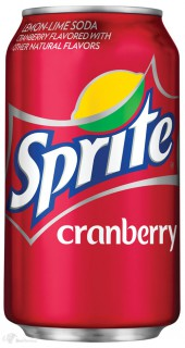 image_sprite_cranberry_can_official1