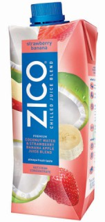 ZICO_500mL_Chilled_StrawberryBanana