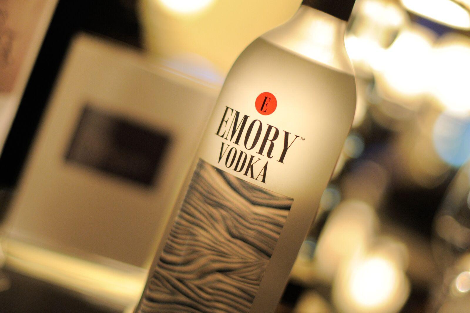 Emory vodka to launch guerilla marketing campaign at art basel emory vodka to launch guerilla marketing campaign at art basel miami bevnet reviewsmspy