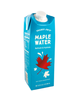 wn-maple-water