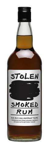 Smoked_Rum-ccut1-151105