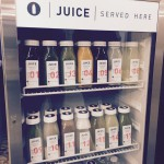Video: Juice Served Here Co-Founder Discusses Rapid Expansion, Untapped Opportunities for Cold-Pressed Juice