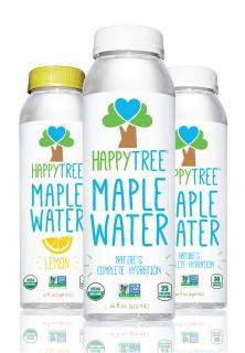 Happy Tree Bottle Image - Nov 2015 copy