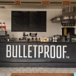 Video: An Inside Look at the Bulletproof Coffee Cafe