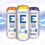 Review: Inko's Organic Energy