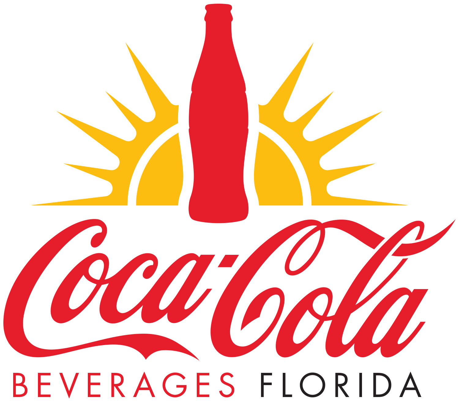 Coca-Cola Beverages Florida to Expand its Distribution Territory into