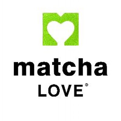 Ito En to Launch Matcha Love Matcha Colada at Natural Products Expo West