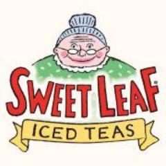 Sweet Leaf Tea Company Issues Voluntary Recall of Tea in Glass Bottles