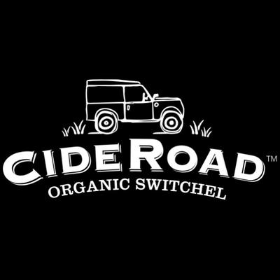 Cide Road Gains Distribution at over 1000 Kroger Stores
