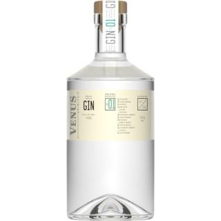 venus-gin-blend-01