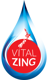 536209882.vitalzing.teardrop.logo.no.back