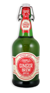 51857-triple-ginger-brew-large