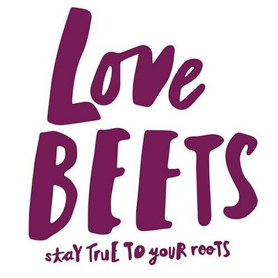 "Love Beets Launches New ""Organic Beet Juice with a Hint of Ginger"""
