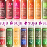Essential Revamp: Suja's Mainstream Line Gets a New Look