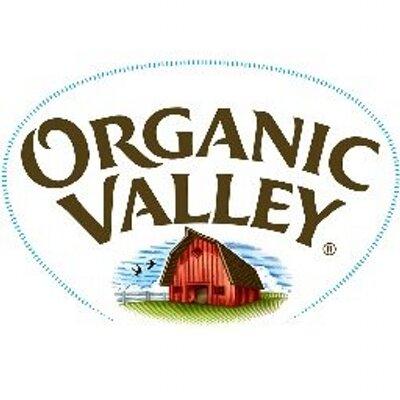 Organic Valley Adds French Vanilla and Hazelnut Flavors to Half & Half Line