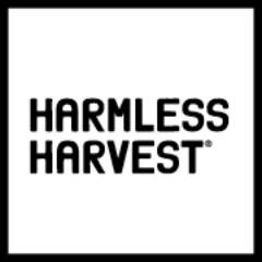 Harmless Harvest to Temporarily Suspend Bottling Operations Following FDA Warning Letter