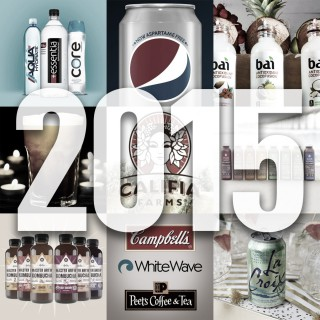 2015review_970