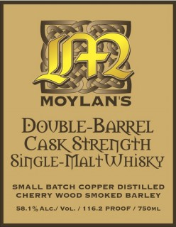 distilleries-stillwater-spirits-moylans-double-barrel-cask-strength-single-malt-whiskey-1.600x800
