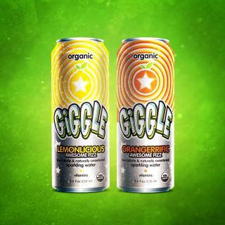 Giggle.970