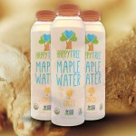 Review: Happy Tree Maple Water Ginger